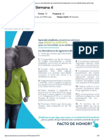 Examen Parcial Responsabilidad Social Empresarial 2