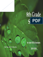 freekidsbooks-8thGradeScience.pdf