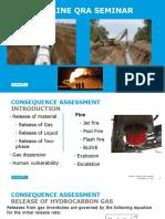 Fire Assesment Analysis