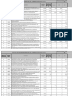 4.PMI 2019-2021- GORE ICA