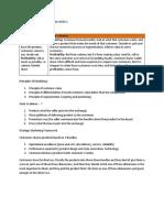 Marketing Notes week 1.docx