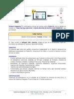 Taller Análisis y Visualización de Datos con Power BI