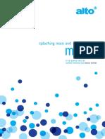 _2012_ALTO_ALTO_Annual Report.pdf
