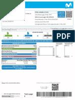 Factura_1575140848959.pdf