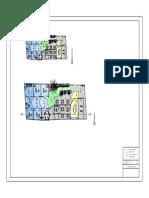 pub.pdf