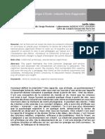 article créativité.pdf