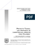 Dialnet-ProyectoTuning-2562419 (1).pdf