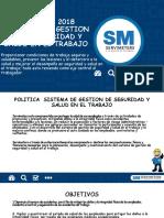 INDUCCION SEGURIDAD Y SALUD ISO 45001 2018.pptx