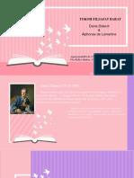 Diderot.pptx