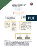 FISICA11.docx