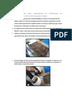 procedimiento PERMEABILIDAD DEL SUELO.docx
