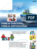 familiafuncional-121127093607-phpapp02.pptx