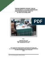 Adoc.tips Penerapan Edmodo School Untuk Meningkatkan Mutu Lu