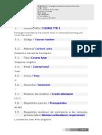 Guia_docente_Ps_Com_e_Interv_Social_