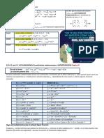 formulario MAT 1207 D