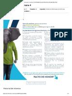 Examen Parcial - Semana 4_ Ra_primer Bloque-microeconomia-[Grupo3]