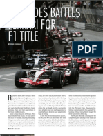STAR-Sept-Oct F1 Article