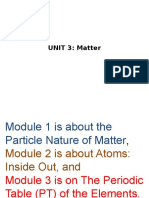 the particle nature of matter.pptx