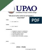 CASO 4 UNIDO.docx