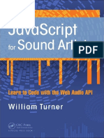 javascript-for-sound-artists.pdf