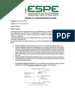 Presion_FLORES_F.docx