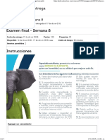 parcial final macro.pdf