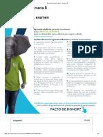 final  8.pdf