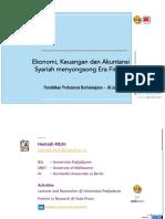 FinTech-Sharia-3-1.pdf