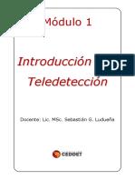 Unidad_2_M1_Geomatica