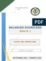 G1.Clavijo.Tipanta.Paul_Balanced Scorecard