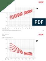 UsterStatistics2018_2019-12-12_17-09-08.pdf