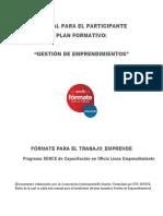 Manual del Emprendedor GESTIÓN de EMPRENDIMIENTO.pdf
