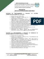 PARA_BOTICAS_FARMACIAS_Y_FARES