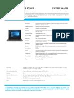 HPProBook450G5-HPP2WV86LA-ABM.PDF