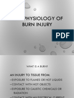4.Pathophysiology of burn injury.pptx