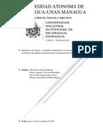 Articulo de Higiene y Seguridad.docx