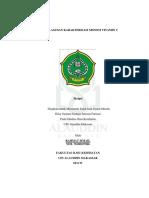 Rahmat Ismail.pdf