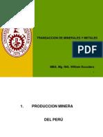 0. Clases_ Transac de MineralWE - Copia
