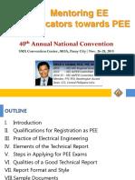 MR_Mentoring-EE-Educators-Towards-PEEEngr.-Cirilo-Calibjo-Nov.-27-2015