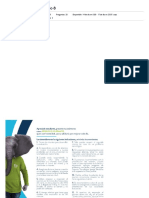 Evaluacion Final - Escenario 8_ Segundo Bloque-teorico_proceso Administrativo-[Grupo13]