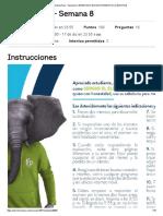 Examen final - Semana 8_ CB_SEGUNDO BLOQUE-ESTADISTICA II-[GRUPO4] (2).pdf