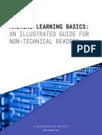 GUIDEBOOK MACHINE LEARNING BASICS.pdf