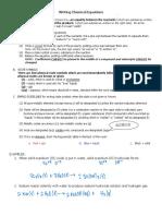 1 - Locom Notes Key