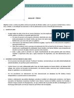 D360°HERA_PI_PVelasco_Aula03_130219_ALudovice