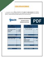 ratiosfinancieroscontador3cf-160809233449