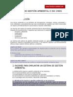 Material de apoyo 1 _Norma ISO 14001