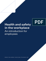 hs-in-the-workplace-booklet.pdf