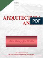 gisbert_mesa_arquitectura andina