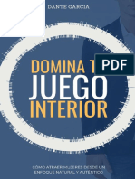 DominaTuJuegoInterior.pdf