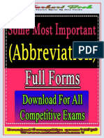 Some-Most-Important-Abbreviation-Full-Form-For-Competitive-Exams-ilovepdf-compressed.pdf
